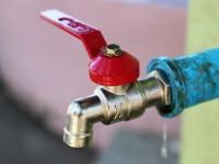 Produção de água