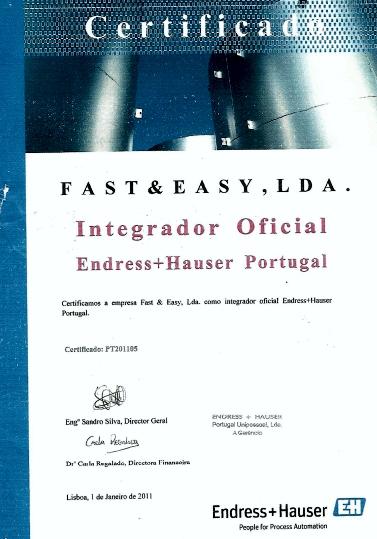 Certificado-EH