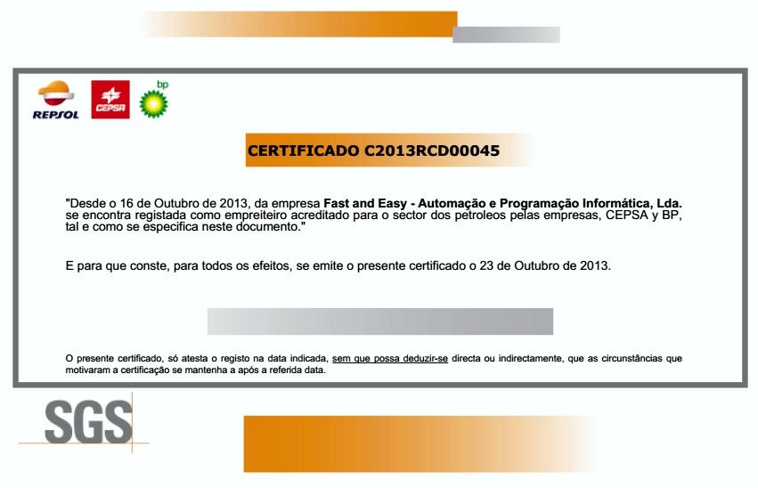 Certificado-Global-Alliance