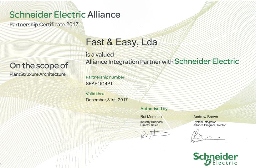 schneider-cert_2017